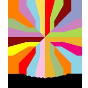 logo_park_open